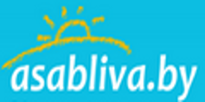 Aabliva.by